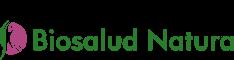 Biosalud Natura Logo