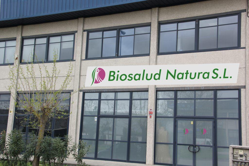 edificio biosalud natura