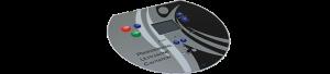 Portada Cavitación - Ultrasonido Biosalud Natura